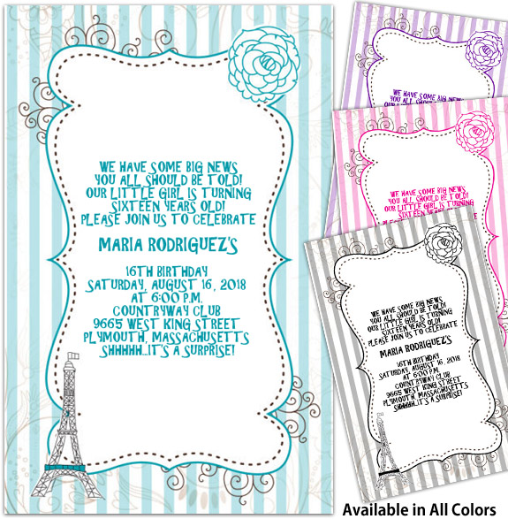 60 Birthday Invitations is awesome invitations example